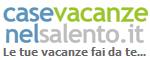 www.casevacanzenelsalento.it